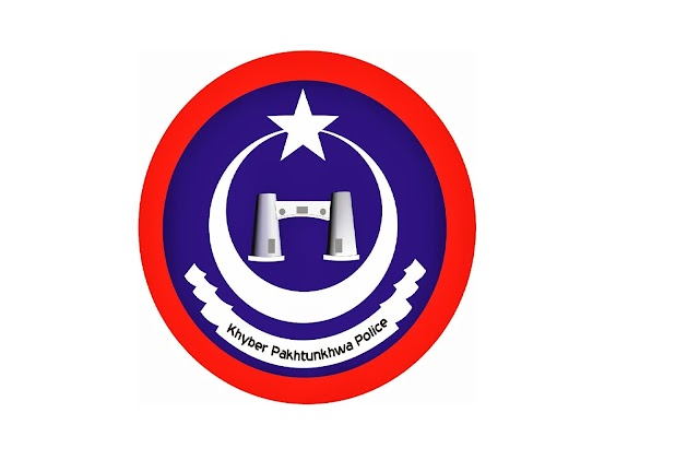 Latest Jobs in Khyber Pakhtunkhwa KPK Police  2021