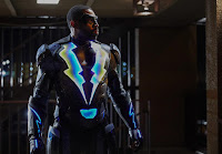 Black Lightning Series Image 12