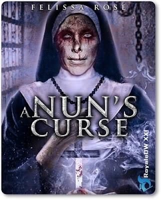 A NUN'S CURSE (2020)