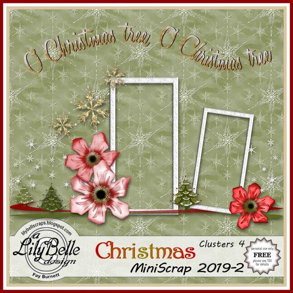 https://1.bp.blogspot.com/-eivD36VIvGA/XgaplI0I2kI/AAAAAAAAEMY/z5wytXtjk1A-6W-8PQ4pKlv6uEcdoa8AwCEwYBhgL/s1600/fb_ChristmasMiniScrap2_PrevClusters4.jpg