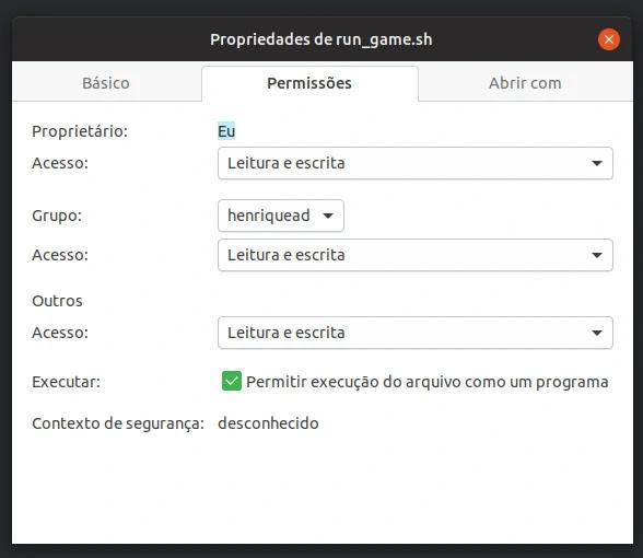supertuxkart-tux-mario-kart-jogo-corrida-linux-gratuiro-opensource-software-livre-marcar-execução-programa