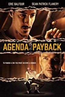 Agenda Payback 2018 Legendado