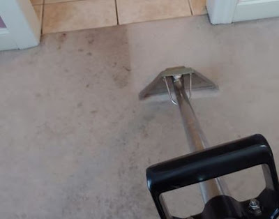 3 room carpet cleaning special Madison AL