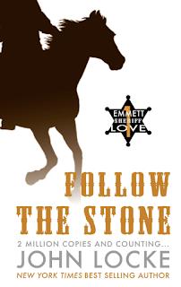 follow-the-stone-by-john-locke-review