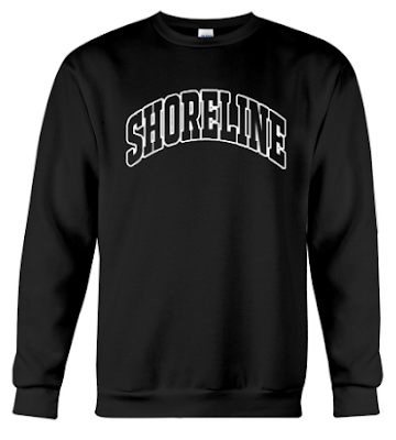 shoreline mafia merch hoodie,  shoreline mafia merch official,  shoreline mafia merch store,  shoreline mafia merch 2020,  shoreline mafia merch t shirt,