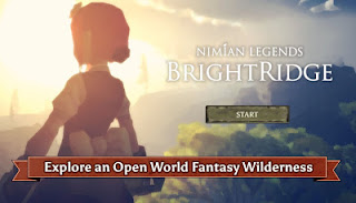 nimian legends Android Play Apk New release