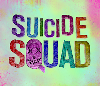 http://iphoneipafile.blogspot.com/2017/01/suicide-squad-ipa-latest-free-download.html