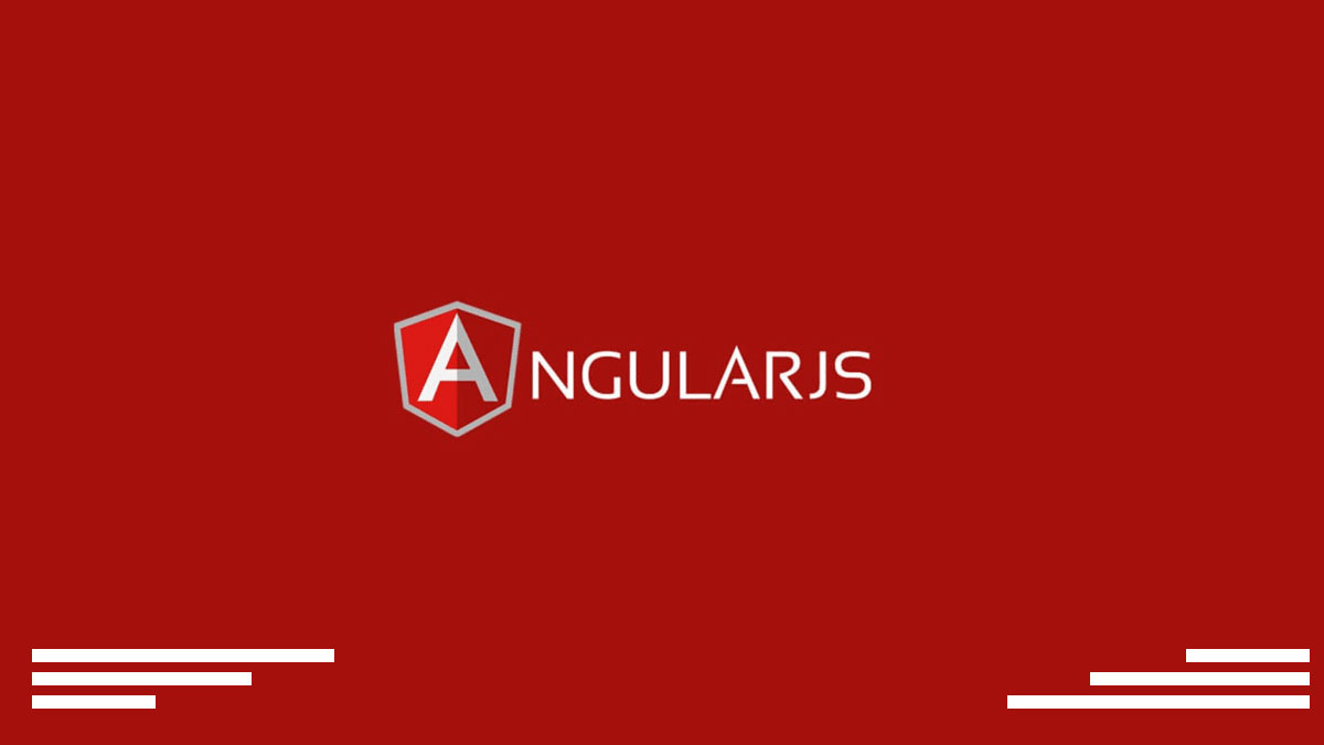Single Page Web App với Angularjs Routing