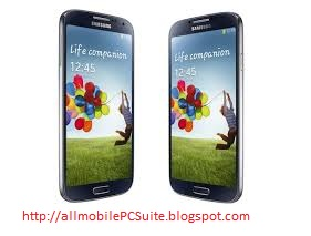 Samsung Galaxy S4 Latest PC Suite Free Download For Windows 7,8,8.1&10