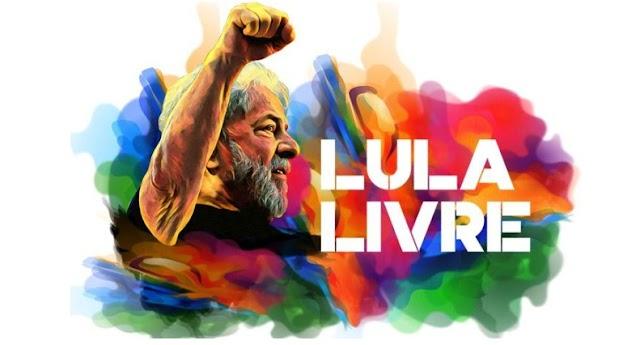 AO VIVO | Lula deixa a prisão em Curitiba; as últimas notícias