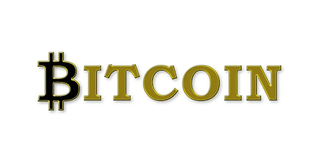 Bitcoin price,golden,crypto,exchange