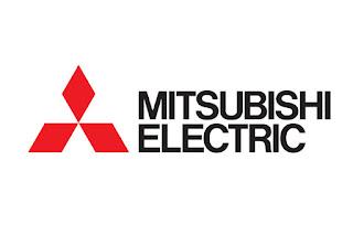 Info Lowongan Kerja PT Mitsubishi Electric Automotive Indonesia