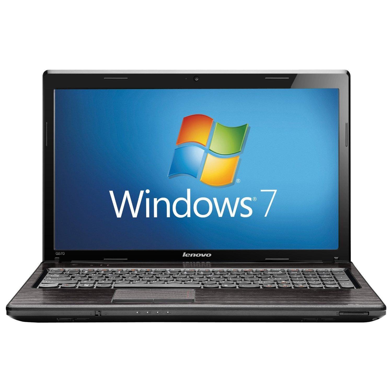 Ejam U0026 39 S Blog  Types Of Computers