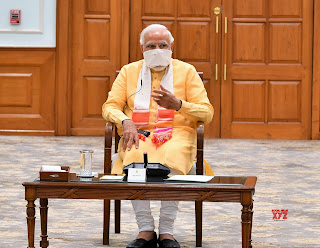 pm-discuss-on-gas-leak-andhra
