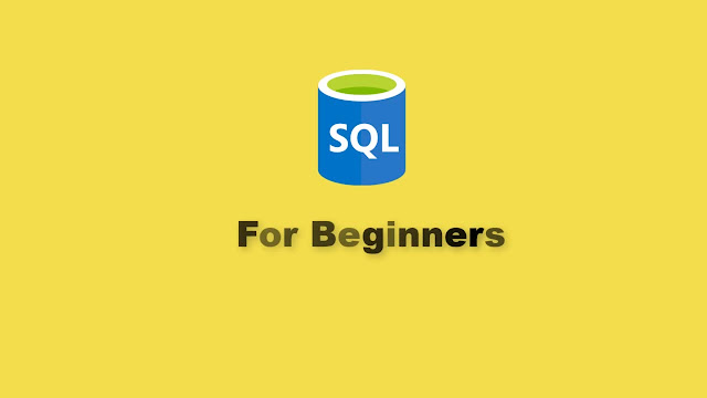 SQL Course For Beginners: Learn SQL Using MySQL Database