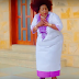 download VIDEO: Martha Anton – Utukuzwe