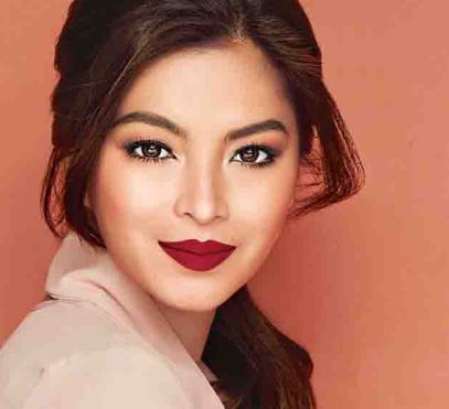 Angel Locsin And Jodi Sta. Maria Joined Forces For Avon PH!