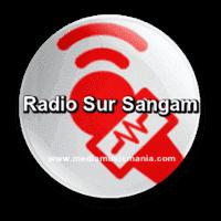 Radio Sur Sangam Punjabi Live