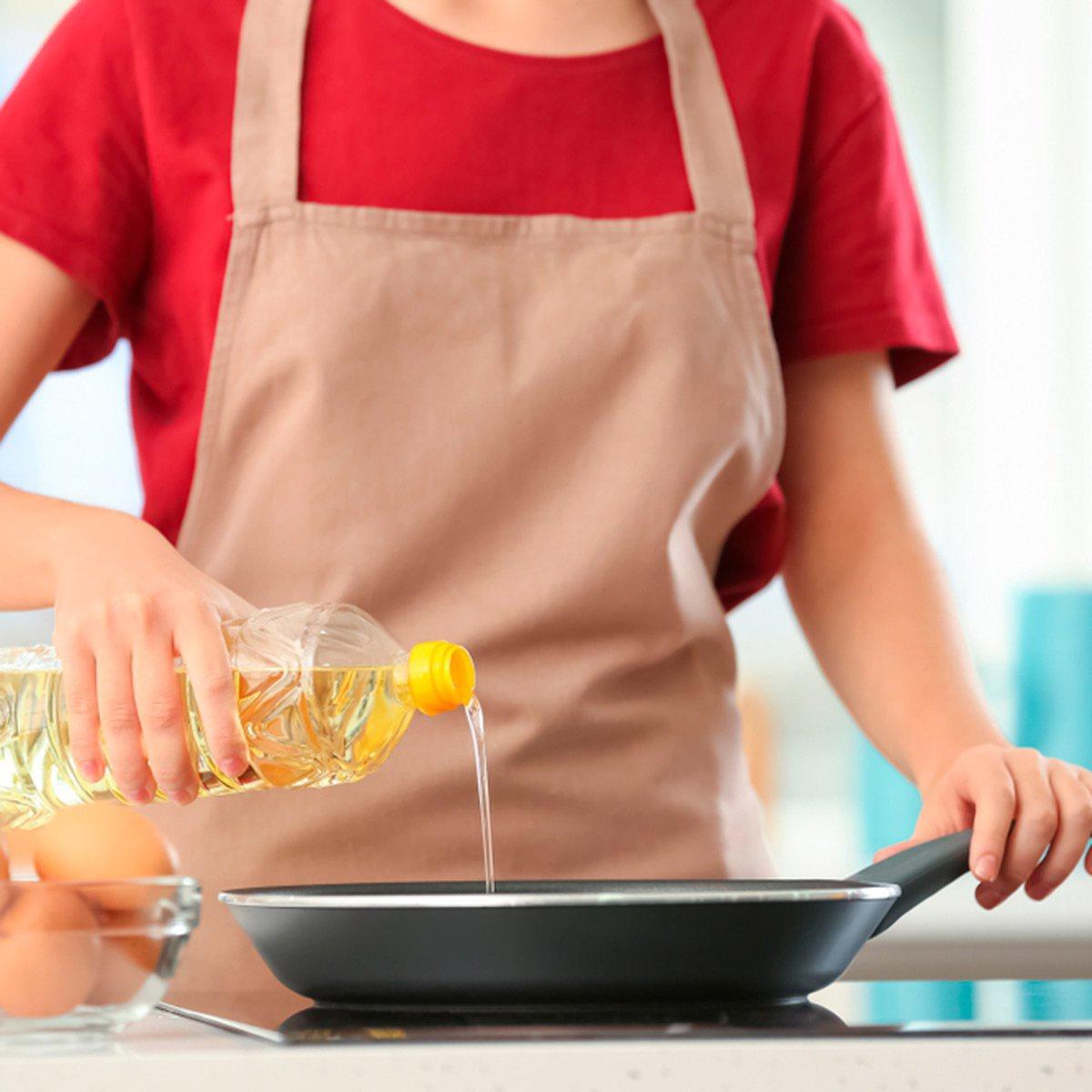 Ăn thuần chay có tránh được máu nhiễm mỡ không