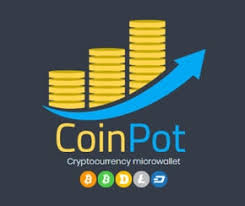 https://coinpot.co/