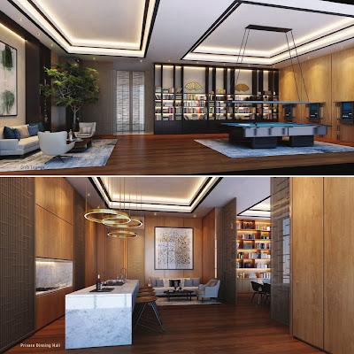 Best Interior Apartment