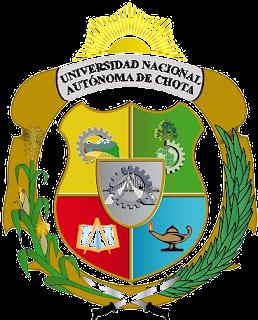 CONVOCATORIA UNIVERSIDAD DE CHOTA
