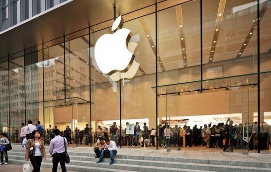 दुनिया की सबसे बड़ी कंपनी एप्पल ने सैंकड़ों लोगों को नौकरी से निकाला! - newsonfloor.com