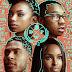 Netflix divulga teaser, cartaz e data de estreia da 2ª temporada de Cara Gente Branca