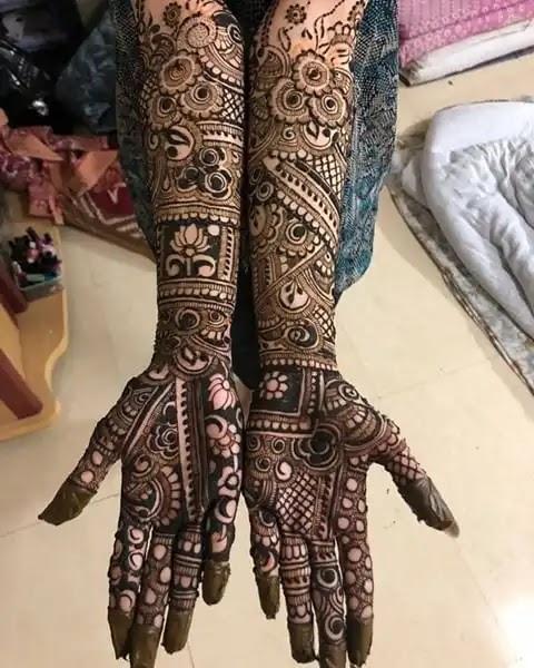 lotus-art-full-hands-mehndi-design