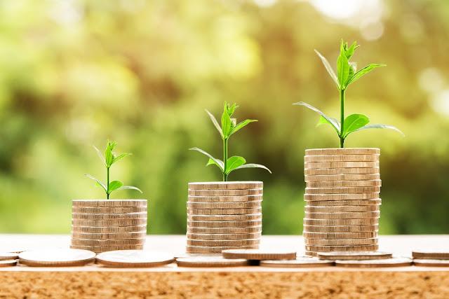 आज आपके पैसे का निवेश करने का सबसे अच्छा तरीका क्या है?