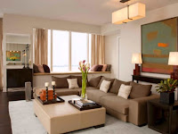 Beautify Living Room Furniture Setting Ideas