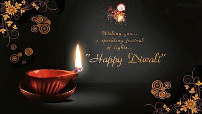 Happy Diwali WhatsApp DP Download Free 2016