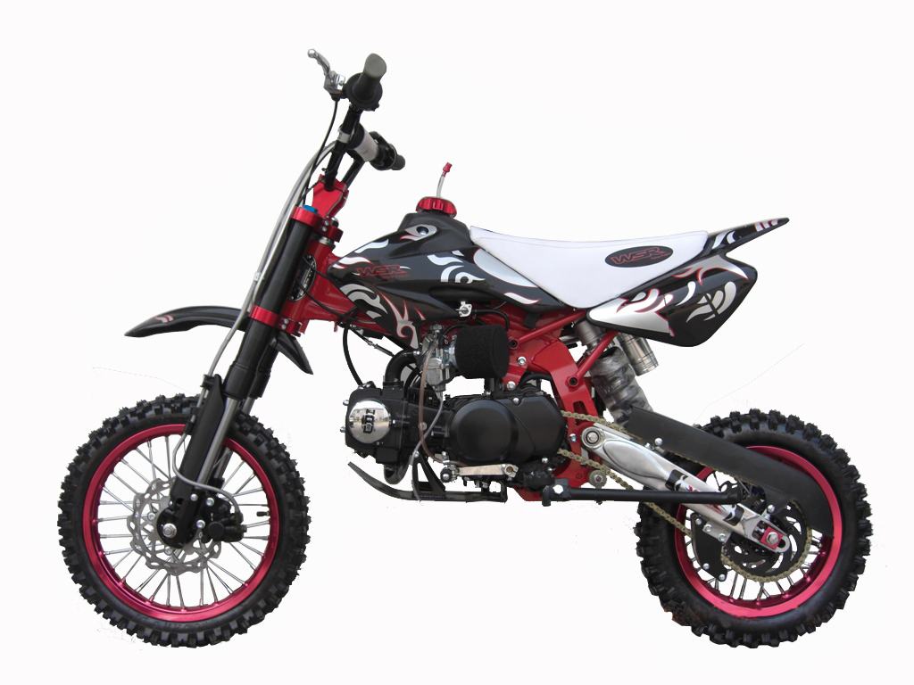 youth motocross gear mini dirt bikes. Black Bedroom Furniture Sets. Home Design Ideas