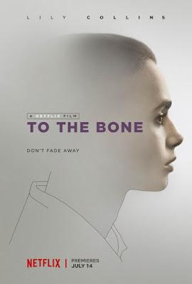 To The Bone 2017 Custom HD Dual Latino