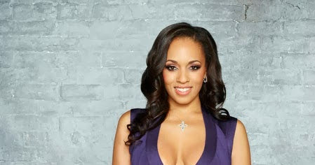 Opinion melyssa ford getting fucked opinion