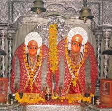 Kaila Devi | Kaila Maiya Karaulai
