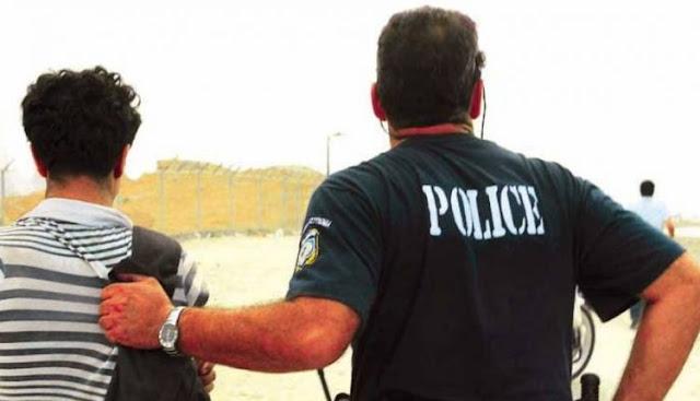 Απίστευτη φάμπρικα είχαν στήσει τσιγγάνοι: Τα εξώγαμα, οι μετανάστες και η μίζα…