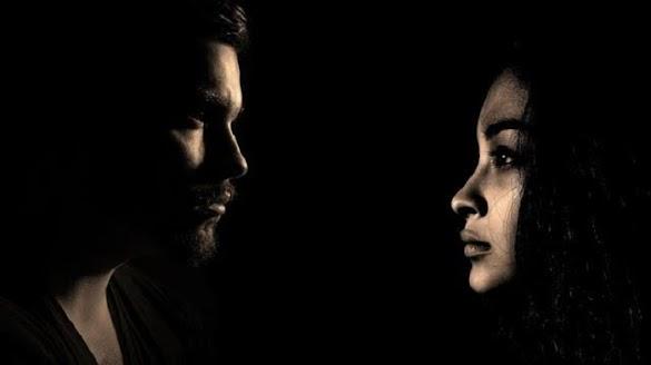 Jika Seorang Istri Membangkang, Suami Harus Bagaimana?