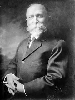John Harvey Kellogg