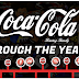 Coca-Cola Racing Family Through The Years