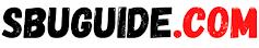 Sbuguide.com