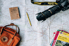 15 Gift Ideas for Your Friend Who Loves to Travel