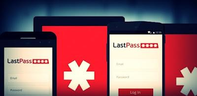 برنامج-LastPass-لحفظ-كلمات-السر