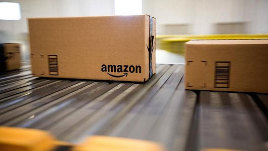Amazon says new $1,500 selling fees won't apply to existing merchants