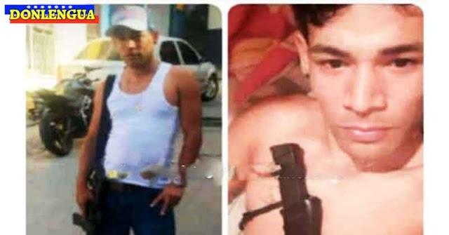 UNO MENOS | Funcionarios del CICPC mataron a Tarzán en El Cementerio