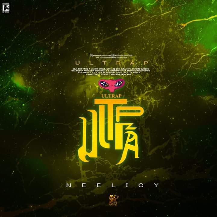 Neelicy - UltraP