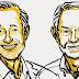 Νόμπελ Οικονομίας 2020 : Σε δύο αμερικάνους οικονομολόγους το βραβείο