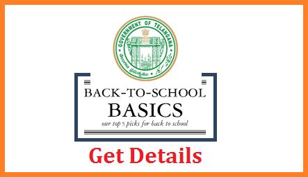 ts-scert-back-to-basics-class-wise-telugu-hindi-english-mathematics-workbooks-download