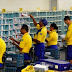 Depois de derrota no TST trabalhadores dos Correios encerram greve