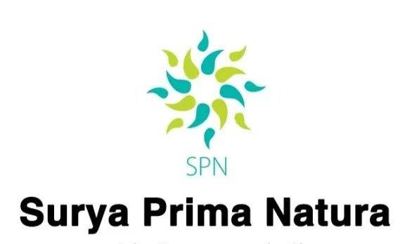 Lowongan Semarang PT. Surya Prima Natura Perusahaan yang bergerak di bidang manufaktur kosmetik membuka lowongan pekerjaan sebagai